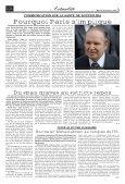 Aït-Ahmed absent au congrès du FFS - Le Soir d'Algérie - Page 3