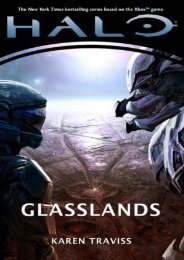 GLASSLANDS 2.wps