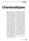 Dossier - Prochoix - Page 2