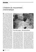 Dossier - Prochoix - Page 3