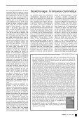 Dossier - Prochoix - Page 4