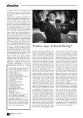 Dossier - Prochoix - Page 5