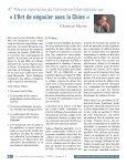 Le carrefour des opinions: VOLUME 14 - Page 4