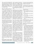 Le carrefour des opinions: VOLUME 14 - Page 5