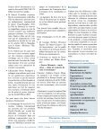 Le carrefour des opinions: VOLUME 14 - Page 6
