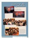 Le carrefour des opinions: VOLUME 14 - Page 7