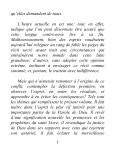 PATRIARCHES ET PROPHÈTES - Schekinah SDA Church - Page 3