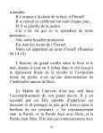 PATRIARCHES ET PROPHÈTES - Schekinah SDA Church - Page 6