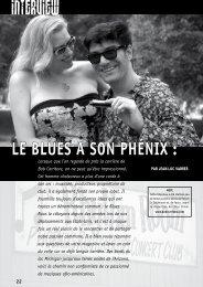 Mode Homme Rockford Confort Fit Jean de base-Bleu Poussiéreux Sandblast