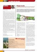 Bureau… - Mormoiron - Page 2