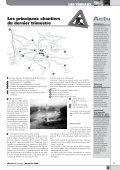 Bureau… - Mormoiron - Page 3