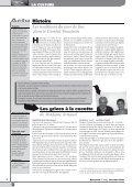 Bureau… - Mormoiron - Page 4