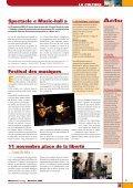 Bureau… - Mormoiron - Page 5