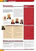 Bureau… - Mormoiron - Page 6