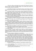 A Carne - Unama - Page 3