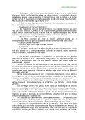 A Carne - Unama - Page 4