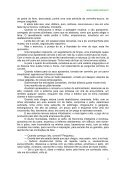 A Carne - Unama - Page 6