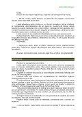 A Carne - Unama - Page 7