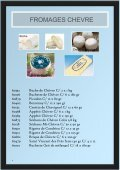 catalogue fromages & produits laitiers - Disprodal - Page 6