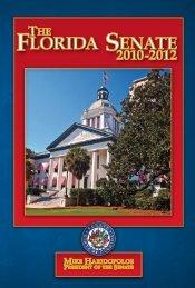 Flsenate Archive - The Florida Senate