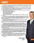 süreç yönetimi - İstanbul SMMM Odası - Page 3