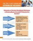 süreç yönetimi - İstanbul SMMM Odası - Page 6