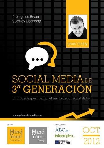 Guia_SocialMedia3G_MYSM