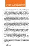 1.2 çözüm önerileri - İstanbul SMMM Odası - Page 3