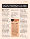 Vergi denetimi denilince Türkiye'de ilk akla gelen isimlerden olan ... - Page 2