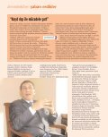 Vergi denetimi denilince Türkiye'de ilk akla gelen isimlerden olan ... - Page 3