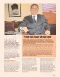 Vergi denetimi denilince Türkiye'de ilk akla gelen isimlerden olan ... - Page 4