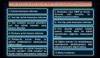 hesaplanan kurumlar vergisi - İstanbul SMMM Odası - Page 5