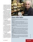 Taşların gizemli güçleri - Page 4