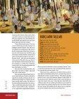Taşların gizemli güçleri - Page 5