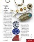 Taşların gizemli güçleri - Page 6