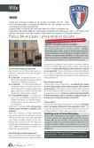 Coud'Cœur 24 - Coudekerque-Branche - Page 2