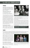 Coud'Cœur 24 - Coudekerque-Branche - Page 6