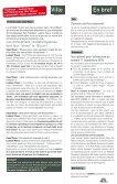 Coud'Cœur 24 - Coudekerque-Branche - Page 7