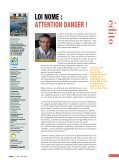 Conclusion - CCAS - Page 2