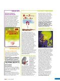 Conclusion - CCAS - Page 5