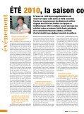 Conclusion - CCAS - Page 6