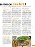 Conclusion - CCAS - Page 7