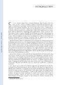L'économie agraire de la Gaule: aperçus historiographiques et ... - Page 3