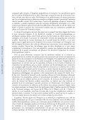 L'économie agraire de la Gaule: aperçus historiographiques et ... - Page 4