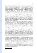 L'économie agraire de la Gaule: aperçus historiographiques et ... - Page 5