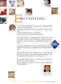 Consulter le PDF - PC Soft - Page 3