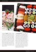 Download unsere Broschüre für mehr Informationen - Sushimania - Page 5