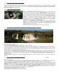 ETHIOPIE Envoûtante Abyssinie - Atscaf - Page 2