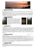 ETHIOPIE Envoûtante Abyssinie - Atscaf - Page 3