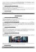 ETHIOPIE Envoûtante Abyssinie - Atscaf - Page 4